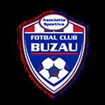 FC Buzau