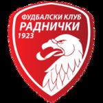 FK Radnicki 1923