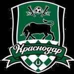 FC Krasnodar II