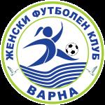 ЖФК Варна