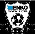 Енко (Пловдив)