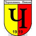 Черноломец (Попово)