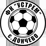 Устрем (Дончево)