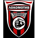 Локомотив (Дряново)