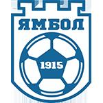 Ямбол 1915