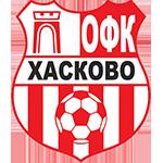 Haskovo 2009
