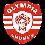 Olympia (Shumen)