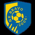 NK Bravo