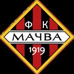 Macva Sabac