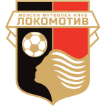 Локомотив (Пловдив)