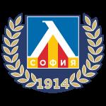 Levski U15