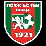 Botev (Vratza) U15
