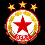 CSKA-Sofia U15