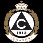 Slavia U15
