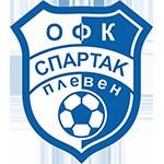 Spartak (Pleven) U15