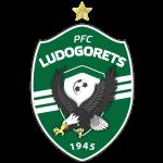 Ludogorets U15