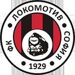 Lokomotiv (Sofia) U15