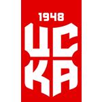 CSKA 1948 U19