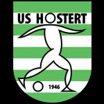 US Hostert