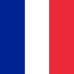 Franţa U23