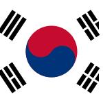 Coreea de Sud U23