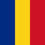 România U23