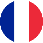Franța U21