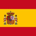Spania U21