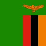 Zambia W