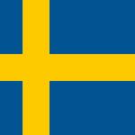 Sweden W