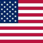 USA W