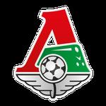 Lokomotiv Moscova