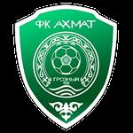 FK Akhmat