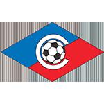 Septemvri (Sofia) U19