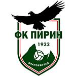 OFK Pirin (Blagoevgrad) U19