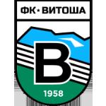 Vitosha (Bistritsa) U19