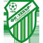 Hebur 2011 (Pazardzhik) U19