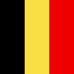 Belgia