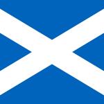 Scoţia