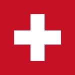 Elveţia