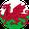 Țara Galilor