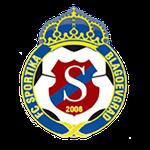 Sportika (Blagoevgrad)