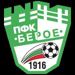 Beroe U19