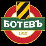 Botev (Plovdiv) U19