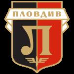 Lokomotiv (Plovdiv) U17