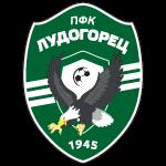 Ludogorets U19