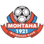 Montana U19