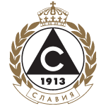Slavia (Sofia) U17