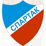 Spartak (Plovdiv) U17
