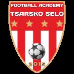 Tsarsko selo U19